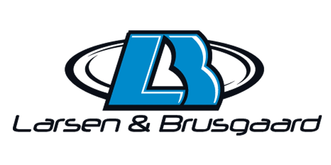 LARSEN & BRUSGAARD