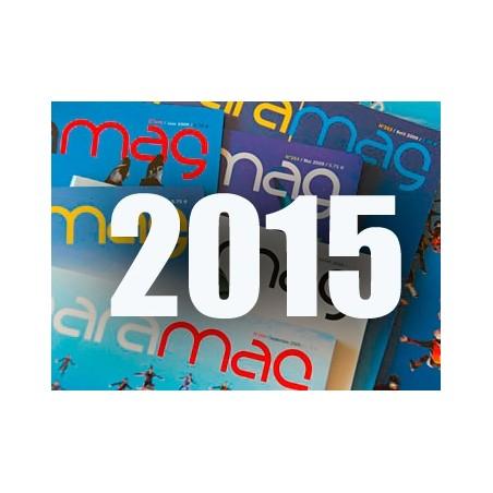 PARAMAG ANNEE 2015