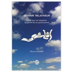 Devenir relativeur