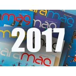 PARAMAG ANNEE 2017