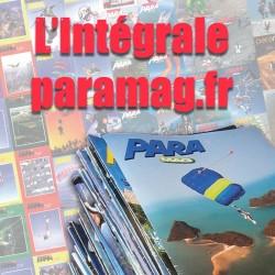 Souscription L'Intégrale...