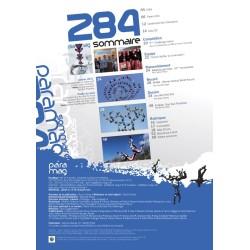 PARAMAG ANNEE 2011