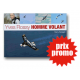 Yves Rossy HOMME VOLANT